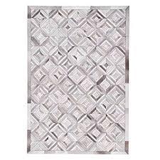 z gallerie rugs z gallerie rugs mercer hair hide rug ivory grey z gallerie rugs