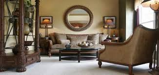 Model Homes Decorating Ideas Amusing Model Home Interior Decorating