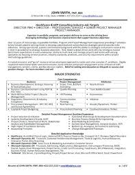healthcare resume template click here to download this health care  consultant resume template healthcare executive resume