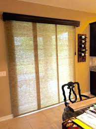 cellular blinds for patio doors blinds vertical blinds for patio door panel track blinds sliding vertical