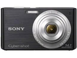 sony digital camera 16 megapixel with price. sony cybershot dsc-w610 digital camera 16 megapixel with price o