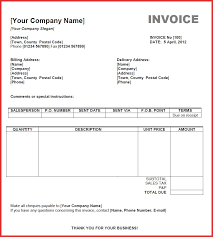 Luxurye Receipt Template Type Of Resume New Word Invoice Mac