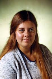 Kristen Smith Obituary - Columbus, IN