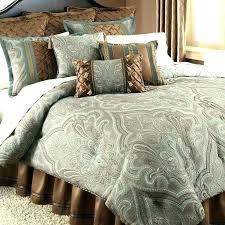oversized king coverlet oversized king comforter set cal king comforter king bedspreads oversized cal king comforter