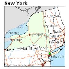 Image result for Mount Vernon, New York.