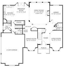 house plan with butlers kitchen house plans with pantry and mudroom beautiful home plans with butlers house plan with butlers kitchen one story home plans
