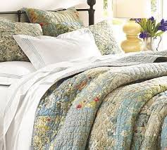 pottery barn quilts discontinued. Brilliant Barn Pottery Barn Quilts On Sale With Discontinued T