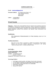 Example Cover Letter For Coaching Job Sport Resume Help Writing