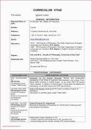 Project Management Resume Sample Free Resume Sample Project
