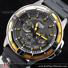 buy casio mens analog 100m diver watch mtd 1068b 1a2v mtd1068b casio mens analog 100m diver watch mtd 1068b 1a2v mtd1068b