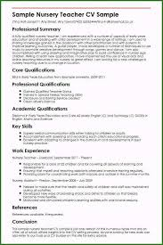 resume for teachers assistant 53 awesome teaching assistant resume example you have to know