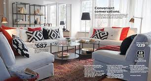 ikea furniture catalog. gallery of 20 inspiring ikea furniture 2013 best catalog for your home