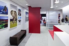it office design ideas. Office Designs Where Workstyle Meets Lifestyle It Design Ideas
