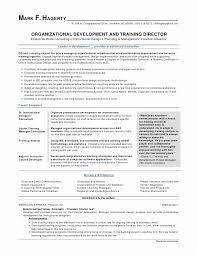 Cover Letter For Online Job Application Awesome 48 Recent Project Manager Application Letter PelaburemasperaK