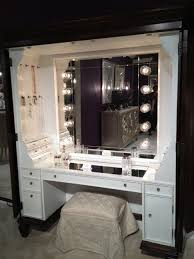 Large Mirrors For Bedroom Bedroom Design Furniture Masculine Black Dressing Tables Mirror