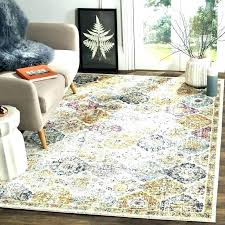 full size of area rugs baby nursery best type rug for boy soft bedrooms surprising navy