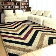 round rug at target target navy rug navy blue chevron area rug navy blue chevron area round rug at target
