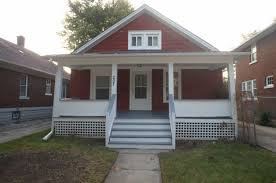 207 Wilson Ave