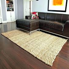 6x9 area rugs area rugs on for area rugs on for 6x9 area rugs 6x9 area rugs