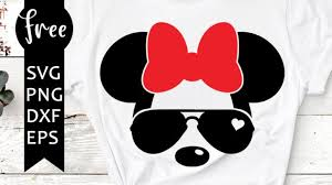 Svg files, especially exported from vector tools, often contain tons of unnecessary data such as editor metadata, comments, hidden elements, and other stuff that can be. Minnie Mouse Bow Svg Free Disney Svg Bow Svg Instant Download Silhouette Cameo Shirt Design Minnie Svg Minnie Bow Svg Png 0401 Fr In 2020 Free Svg Svg Minnie