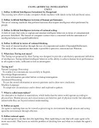 resume template for job essay in school uniform ap bio genetics gfpou rsl sy bo jpg