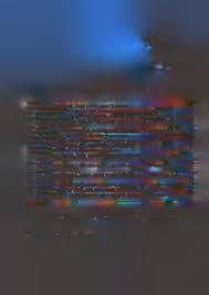 ПЕРЕЧЕНЬ тем дипломных работ по специальности Государственное и  йрыро тверждаю ^ги^ан факультета еса и права имени аигырова v Т