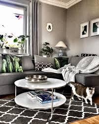 40 Frisch Wohnzimmer Wandfarbe Wohnung All This Image Ideen Site