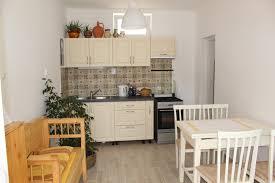 Einstöckiges Völlig Renoviertes Haus In Alsopahok Best