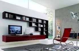 living room shelves. pictures of modern living room shelves cosy decorations inspirational home decorating