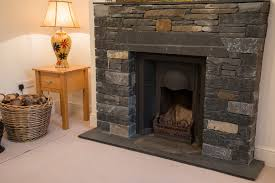 full size of chain open flue modern cant fireplace gas grate close forgot fan and wood