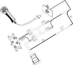 Badland winches wiring diagram