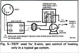 honeywell v8043e zone valve wiring diagram 4 wire 3 port actuator medium size of wiring diagram for honeywell zone valve v8043e1012 motorized diagrams motorised di schematic 4