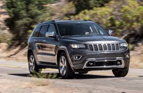 2018 jeep grand cherokee overland. brilliant grand 2018 jeep grand cherokee overland jeep cherokee review interior  exterior engine release review picture  on grand overland r