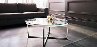 nick scali glass coffee table jura coffee table nick scali my new purchase love