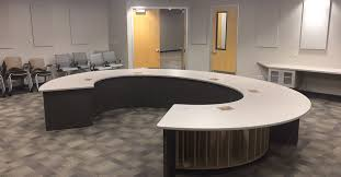 custom office furniture design. Modren Office Custom Office Furniture For Design