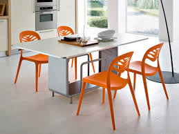 Contemporary Kitchen Chairs Kitchen Contemporary Kitchen Island Chairs Luxury Glass Top
