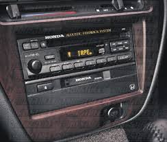 how to honda prelude stereo wiring diagram 1999 Honda Accord Stereo Wiring Diagram 1999 Honda Accord Stereo Wiring Diagram #59 1999 honda accord stereo wiring diagram