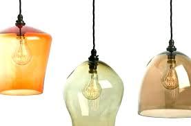 bronze pendant lighting kitchen pendant lighting fixtures clear glass pendant light shade bronze pendant light fixtures