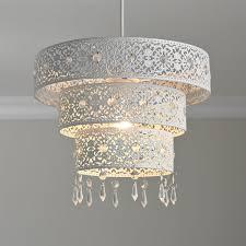 moroccan style lighting fixtures. Full Size Of :exotic Beauty \u0026 Ambiance Moroccan Lighting Style Plus Ethnic Pendant Lights Fixtures I