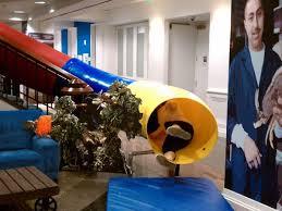 google san francisco office tour. San Francisco, CA 94105 Google Francisco Office Tour