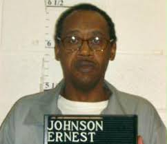 Ernest Lee Johnson's execution on hold pending federal court appeal | St.  Louis Public Radio