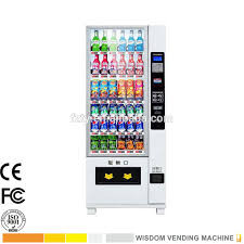 Drug Dispensing Vending Machine Adorable Pharmacy Vending Machine For Drug And Medicines Buy Drug Dispenser