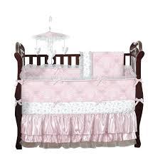 exotic solid colored crib bedding y3707315