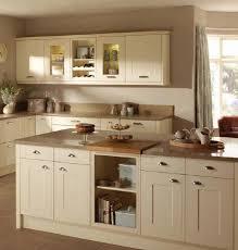 kitchen ideas cream cabinets. Kitchen Design Ideas With Cream Cabinets Rustic Designs Kitchen Ideas Cream Cabinets E