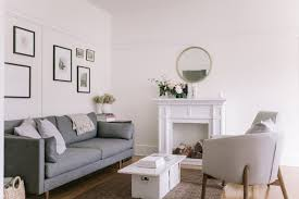 scandinavian furniture vancouver. Living Room Scandinavian-living-room Scandinavian Furniture Vancouver I