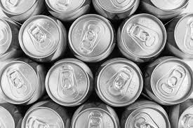 空き缶に関する写真写真素材なら写真ac無料フリーダウンロードok