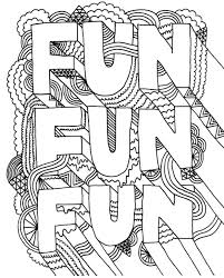 Small Picture Indie Coloring Pages FunyColoring