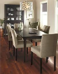 astonishing ideas room and board dining table appealing with inspirations 14