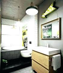 cool home wallpaper depot lpaper remover screen hardware in design cool home wallpaper