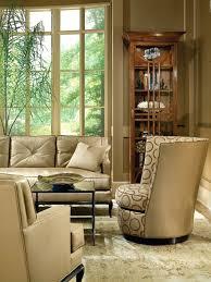 Living Room Furniture North Carolina Contemporary Living Room Seating Furniture Design By Swaim High